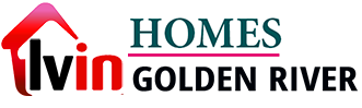 Ivin Homes Golden River