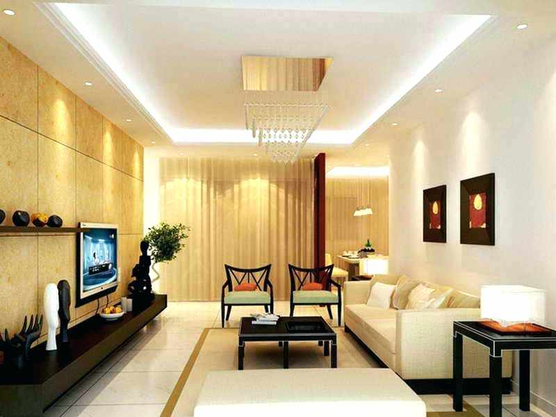 Boost The Decor Of New House With Modern Home Lighting